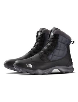 Men's Thermoball™ Boot Zipper by The North Face