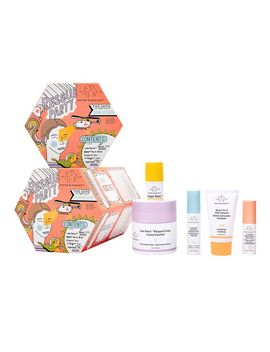 Rescue Party Kit by Drunk Elephant