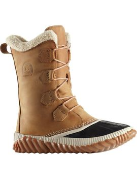 Out N About Plus Tall Boot   Women's by Sorel