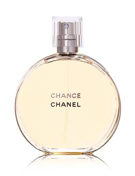 Chance Eau De Toilette Spray by Chanel