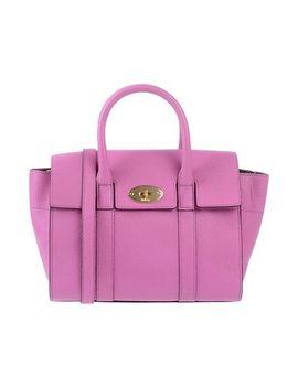 Mulberry Handbag   Handbags by Mulberry