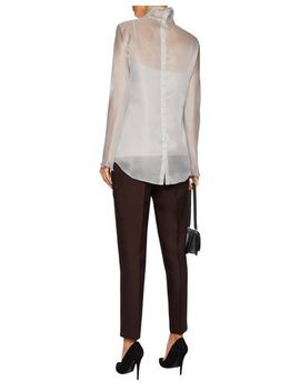 Nina Ricci Blouse   Shirts by Nina Ricci