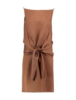 Nina Ricci Short Dress   Dresses by Nina Ricci