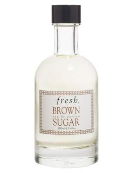 Brown Sugar Eau De Parfum by Fresh®