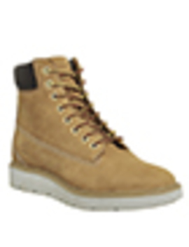 Kenniston 6 Inch by Timberland