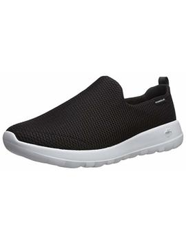 Skechers Performance Men's Go Walk Max Sneaker by Skechers