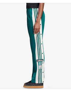 Adibreak Track Pants by Adidas Originals
