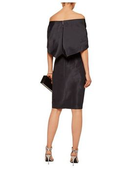 Zac Posen Knee Length Dress   Dresses by Zac Posen