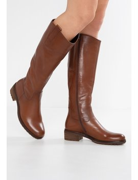 Boots by Gabor