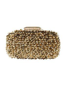 Oscar De La Renta Handbag   Handbags by Oscar De La Renta