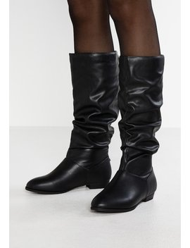 Twister   Boots by Dorothy Perkins