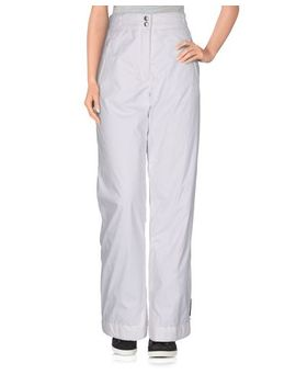 Colmar Tapered Pant   Pants by Colmar