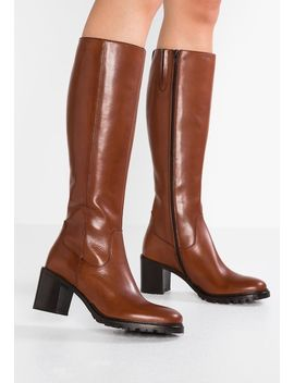 Boots by Minelli