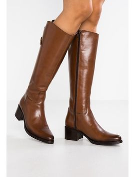 Boots by Pinto Di Blu