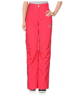 Ea7 Straight Pant   Pants by Ea7