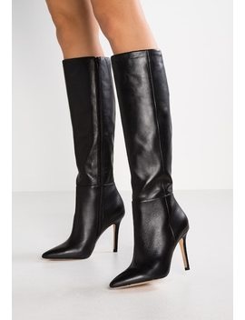 Elaulia   High Heeled Boots by Aldo