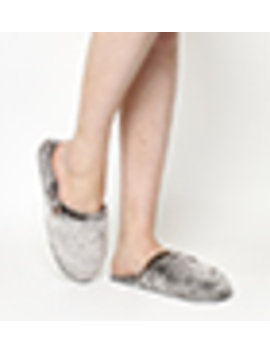 Phlufy Slipper by Ted Baker