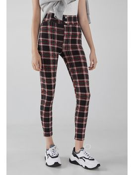 Leggings   Hosen by Bershka