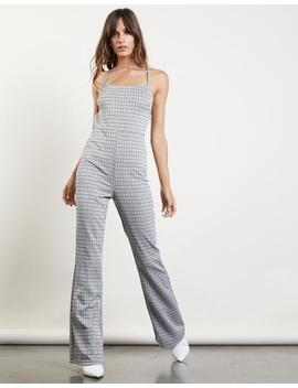 Take Me Back Jumpsuit by 2020 Ave