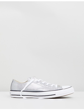 Chuck Taylor All Star Starry Night Low Top   Women's by Converse