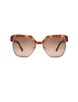 Dafne Sunglasses by Chloe