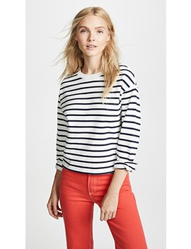 Mariner Top by Rag & Bone