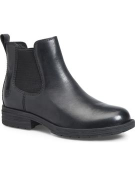 Cove Waterproof Chelsea Boot by BØrn