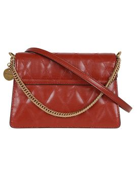 Givenchy Small Gv3 Shoulder Bag by Givenchy