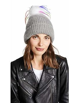 Eugenia Kim Women's Maddox Hat by Eugenia Kim