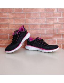 Mens Nike Dart 10 Black Trainers Sneakers Uk 11 Eu 46 by Ebay Seller