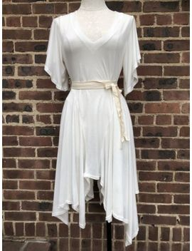 Free People : Beach Dress Size Xs Nwt by Free People