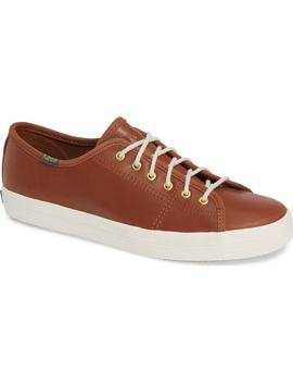 Kickstart Low Top Sneaker by Keds®