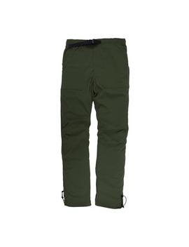 Tech Pants by Topo Designs
