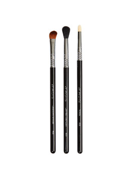 Shade And Pop Brush Set by Sigma Beauty