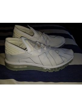 Nike Air Max Trainers by Ebay Seller