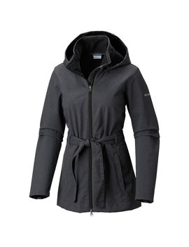 Women's Take To The Streets™ Ii Trench by Columbia Sportswear