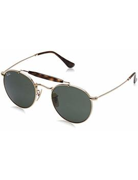 Ray Ban Rb3747 Sunglasses by Ray Ban