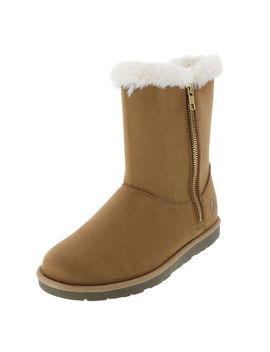 Women's Prim Cozy Boot by Learn About The Brand Airwalk