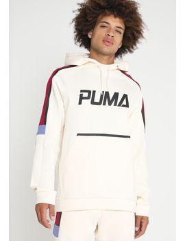 Puma X Zalando Hoodie   Hættetrøjer by Puma