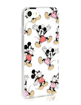 Disney X Skinnydip Dancing Mickey Case by Skinnydip