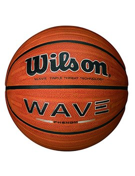 Wilson Wave Phenom Basketball by Wilson