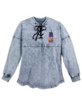 Hocus Pocus Spirit Jersey For Women by Disney