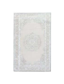 Astoria Grand Trinidad Ivory/Gray Area Rug & Reviews by Astoria Grand