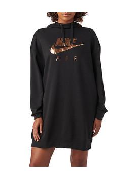 Air Os Hoodie Dress by Nike