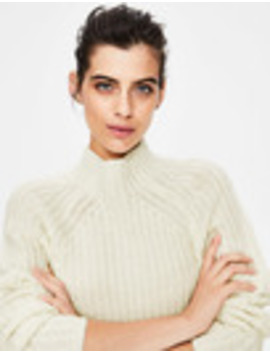 Isabella Jumper by Boden