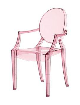 Kartell Sitzgelegenheit   Möbel by Kartell