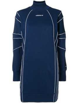 Jumper Dress by Adidas
