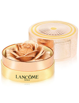 Starlight Sparkle La Rose A Poudrer Powder by Lancôme