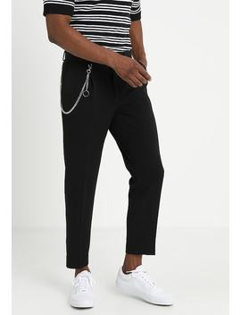 New Carrot Crop Arabian Spice   Broek by Topman