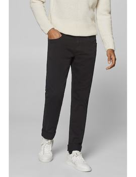Im Basic Look   Broek by Esprit Collection